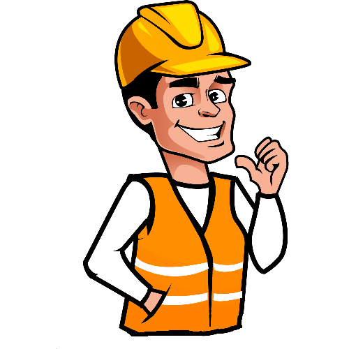 The Hard Hat Guy – Construction Gear Reviews