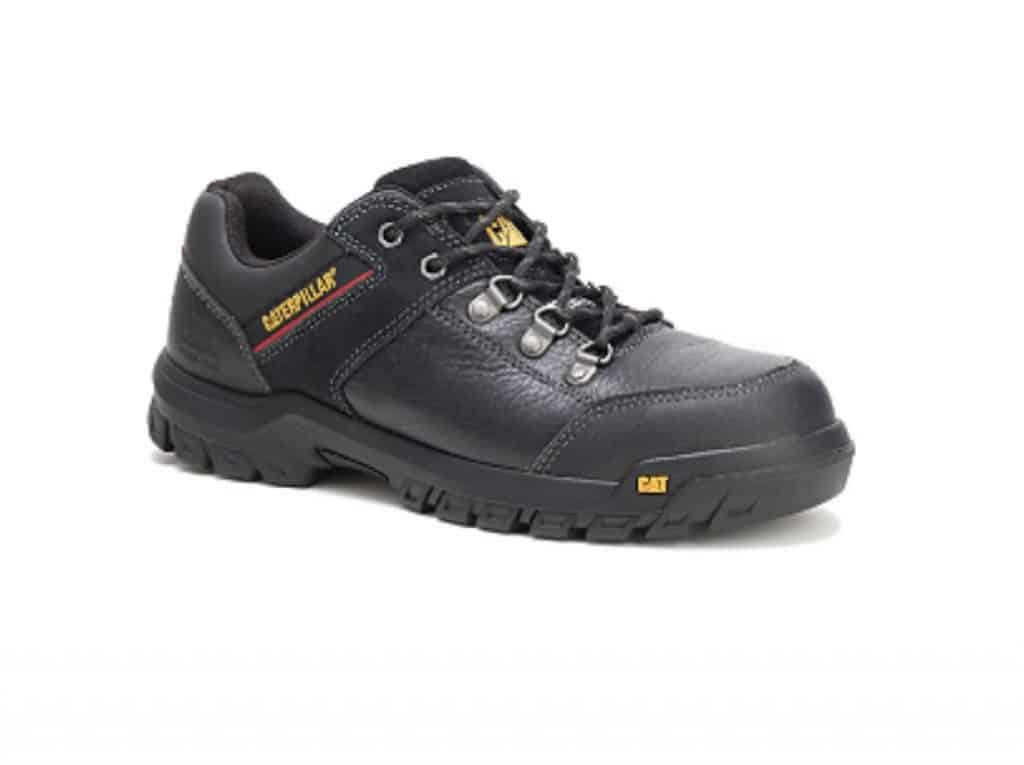 Top 9 Best Work Shoes for Men | Most