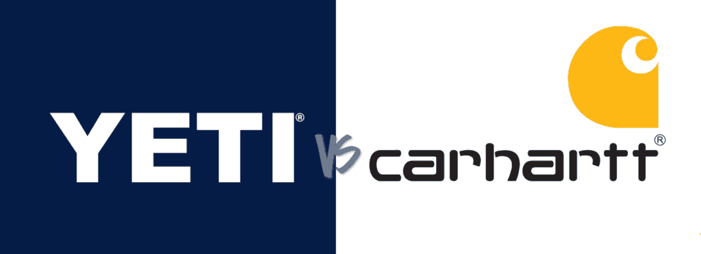 Best Yeti Lunch Box and Carhartt Lunch Boxes for Work 1
