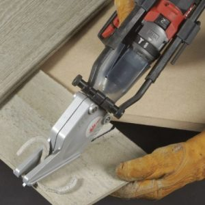 best fiber cement cutting shears