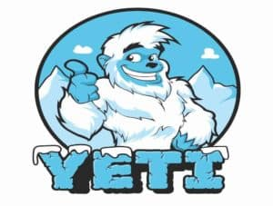 best yeti lunch box