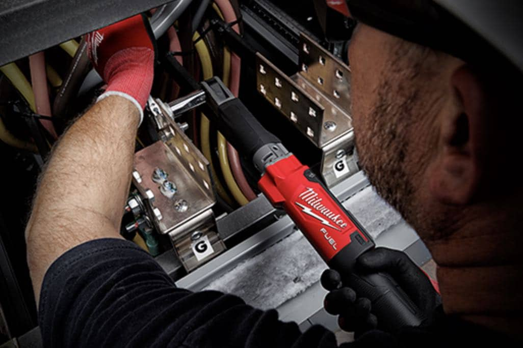 best torque wrenches in 2020