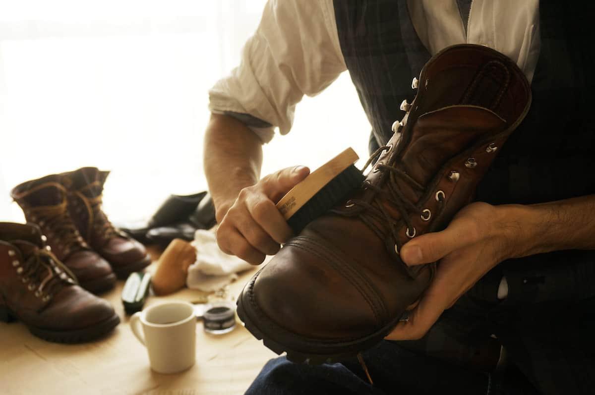 best work boot accessories